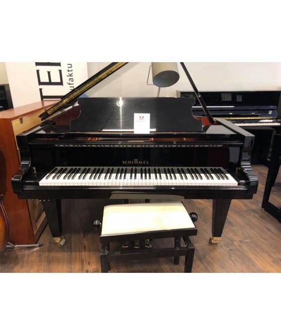 Piano occasion Schimmel 213